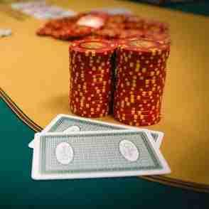automaty ruleta blackjack poker kartové hry